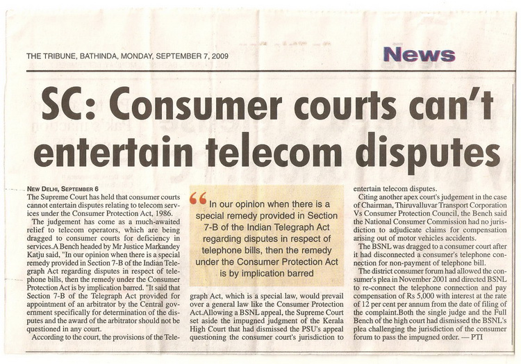 telecoms consumer protection Bills introduced to amend the telephone consumer protection act by mark brennan categories: technology, media & telecoms both chambers of congress.